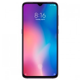 Xiaomi Mi 9 128GB (лавандовый) EU Global Version