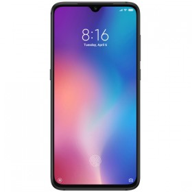 Xiaomi Mi 9 64GB (черный) EU Global Version